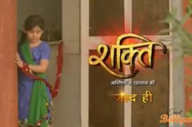 Shakti : Colors TV Serial Wiki, Cast, Story, Videos, Promos