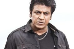 Shiva Rajkumar : Biography, wiki, age, height, pictures. movies