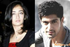 Actor Tanuj Virwani and Actress Akshara Haasan to recreate the magic of 'Ek Duje Ke Liye'
