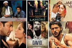 Top 10 Bollywood Movies Banned in Pakistan