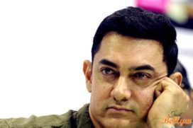 From Wrestler to Music Composer – Aamir Khan in his next venture