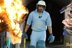 Azhar – 1st Week Box Office Report