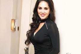 Sunny Leone is listed among the BBCs 100 most influential women