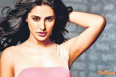 Why Nargis Fakhri Left India overnight?