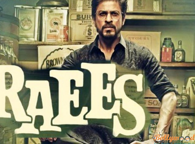 Photo of Raees Release Date Gets Rescheduled