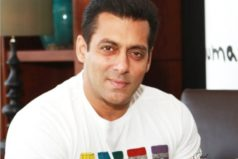 Why doctors have asked Salman Khan to Rest?