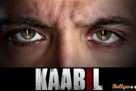 Catch the Kaabil Teaser Starring Hrithik Roshan
