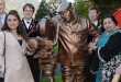 yash-chopra-immortalized-by-switzerland-with-his-statue