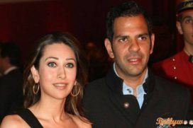 Bollywood Actresses Who Got Married and Then Seperated With Businessmen
