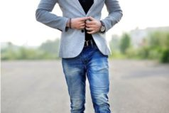 Simarjeet Singh Nagra is redefining norms as India's boldest turbaned model!