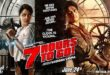 7 hours to go movie review