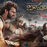 Bahubali 2 box office