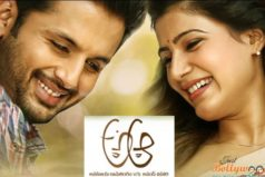 A Aa Telugu Movie Review