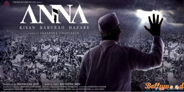 Anna-First-Look poster