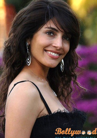 Photo of Caterina Murino : Biography, wiki, age, height, instagram, serials, films