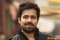 Emraan leaves for Goa for a Mini Vacation