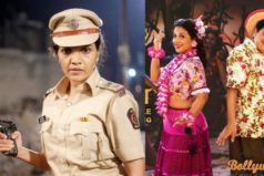 First Day Box Office Collection of Ek Albela and Ganvesh
