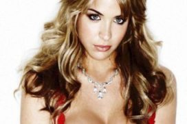 Gemma Atkinson : Biography, wiki, age, height, instagram, net worth, FB