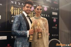 IIFA Awards 2016 at a Glance- The Complete Winners List