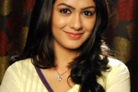 Mrunal Thakur : Biography, wiki, age, height, instagram, pictures