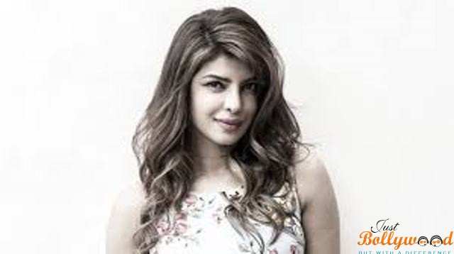 Priyanka Chopra charged Rs 2 crore for her IIFA act