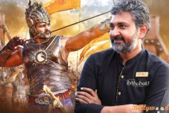 Censor Board can not determine what  people should see : Director of Bahubali, Rajamouli