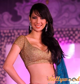 Photo of Rochelle Rao : Biography, wiki, age, height, instagram, Kapil sharma show