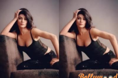 Beware ! You may skip your heartbeat after watching this pictures of sushmita