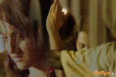 Akira Official Teaser: Delight with Sonakshi Sinha's Thriller Action