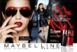 alia-loves-her-bold-glamourous-look-in-new-campaign-2