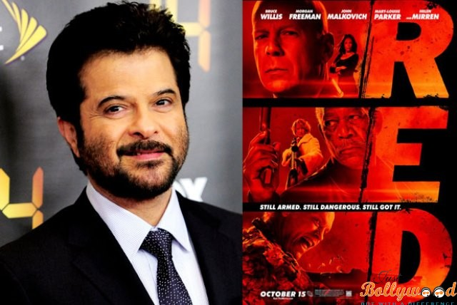 anil-kapoor-lionsgate-to-co-produce-indian-adaptation-of-red