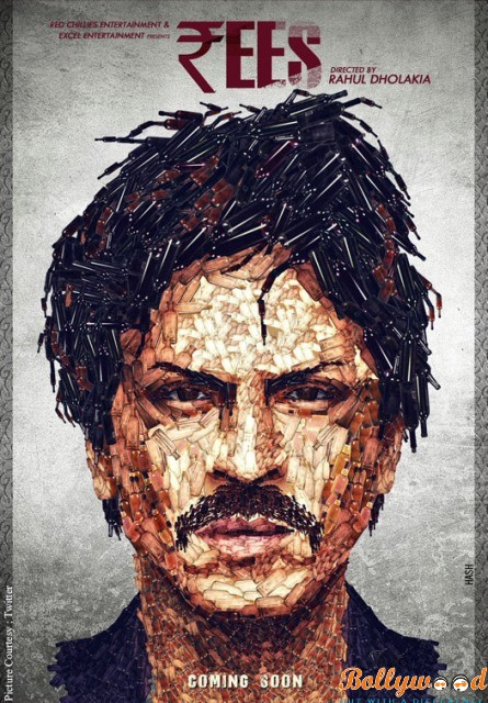 fan-made-poster-of-raees