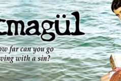 Fatmagul : Zindagi TV Serial in Hindi, Wiki, Cast, Story, Timing, Episodes