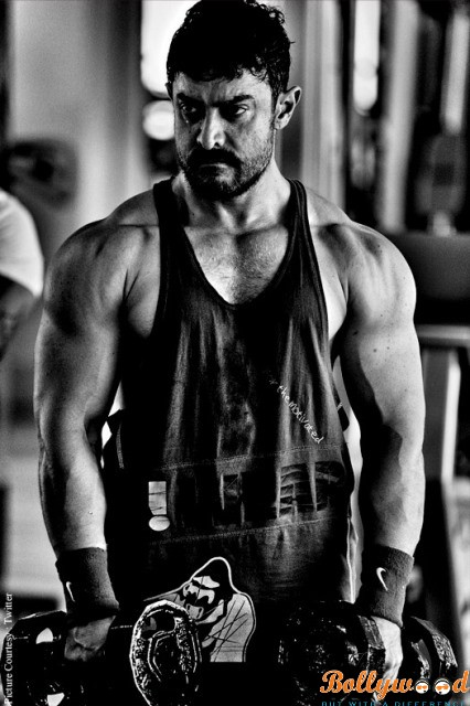 first-look-of-aamir-khans-as-a-young-mahaveer-in-dangal-1