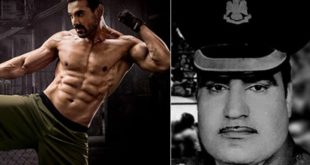 john-abraham-to-star-in-the-biopic-of-boxer-hawa-singh