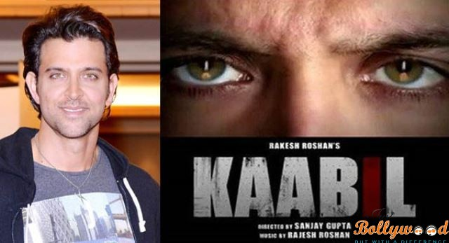 kaabil movie 1st shoot schedule wrapped up