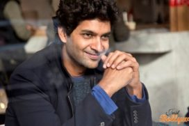 Purab Kohli discusses about his meet with Indian Army jawans