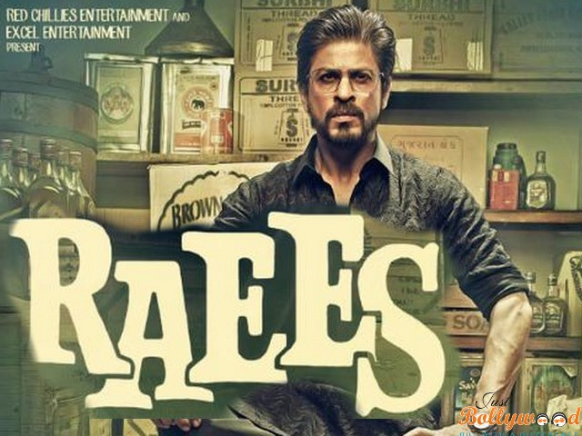 Photo of Raees Trailer to Hit on 7th December – Confirmed