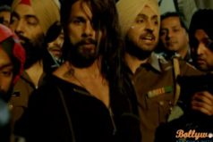 Udta Punjab' Finally releases in Pakistan with 'A' certificate with too many cuts & beeps