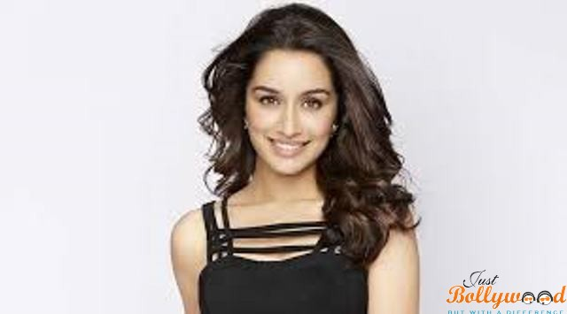 shraddha kapoor to play guitarist in Half Girlfriend