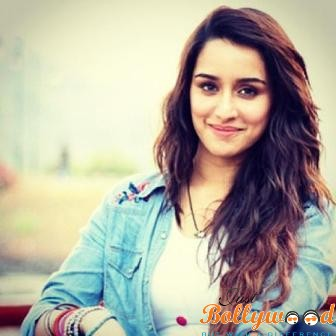 Photo of Shraddha Kapoor finds rock songs difficult