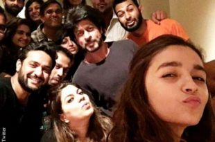 srks-film-with-alia-bhatt-to-release-in-the-end-of-this-year