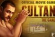 sultan-the-game-salman-khan-releasing-on-10th-june-1