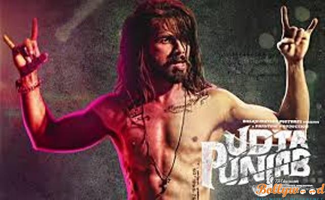 udta punjab cleared by Censor board with 13 cuts