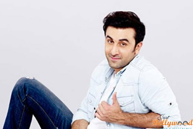 why Ranbir-Kapoor is furious