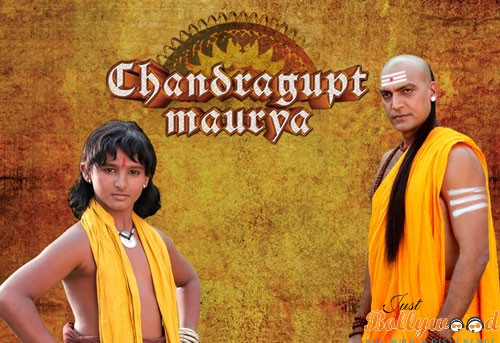 Photo of Chandragupta Maurya : Sony TV Serial, wiki, cast, episodes, songs