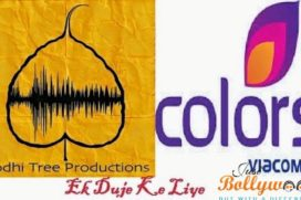 Ek Duje Ke Liye : Colors tv serial, wiki, cast, story, title song, promo