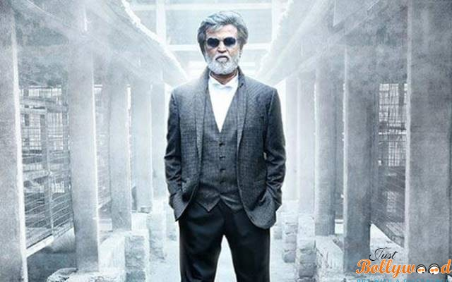 How much Rajnikanth Charged for Kabali