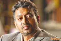 Irrfan's comment on fasting and qurbani invites controversy