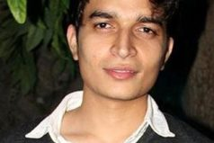Jatin Sharma : Biography, wiki, age, height, serial, wallpapers